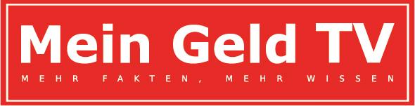 Logo Mein Geld TV