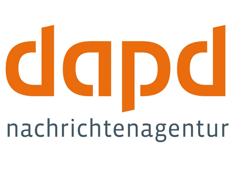 dapd logo