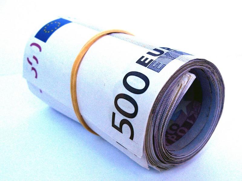 auszahlungen durch verkaufserfolge anlegermagazin mein geld  direkt invest polen 2 kaufvertrag pruszcz unterzeichnet #1