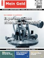 2013-04 titelseite 145x193