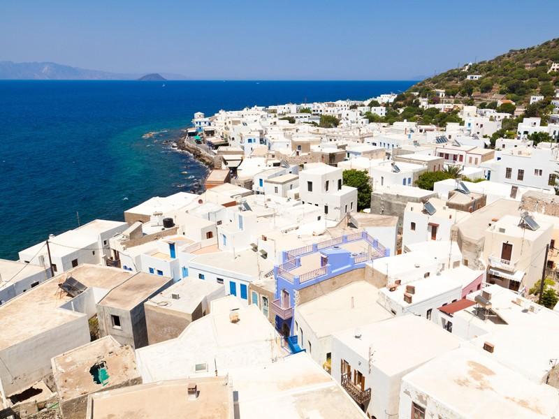 Nisyros Credit_Shutterstock_DiscoverGreece-kl