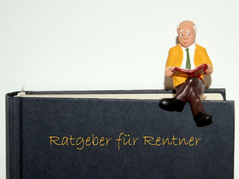 riester und r rup testsieger anlegermagazin mein geld. Black Bedroom Furniture Sets. Home Design Ideas