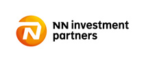 NN investment partners 							print