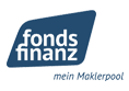 Fonds Finanz print