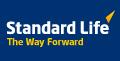 Standart Life (kostenlos bis zum 21.02.2016)