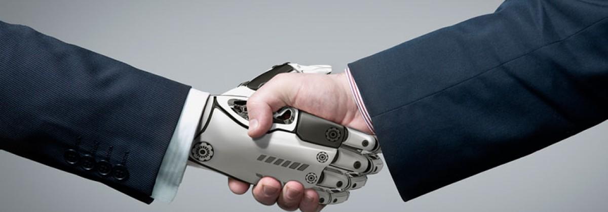 Robo Advisor fintego öffnet sich für Firmenkunden
