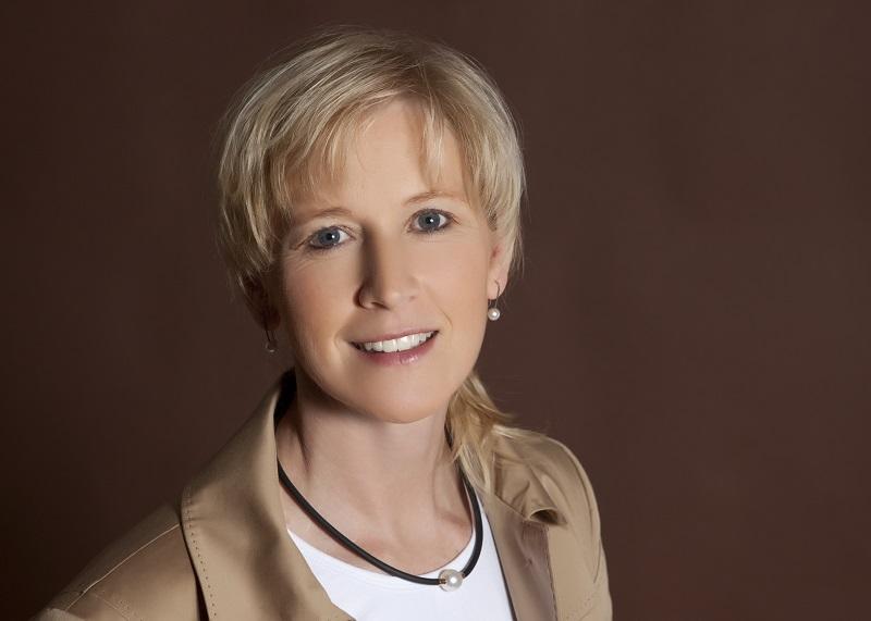 Susanne Hellmann- NNIP Deutschland