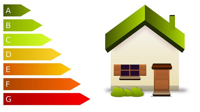 neuerungen im kfw programm energieeffizient bauen zum 1 april 2016 anlegermagazin mein geld. Black Bedroom Furniture Sets. Home Design Ideas