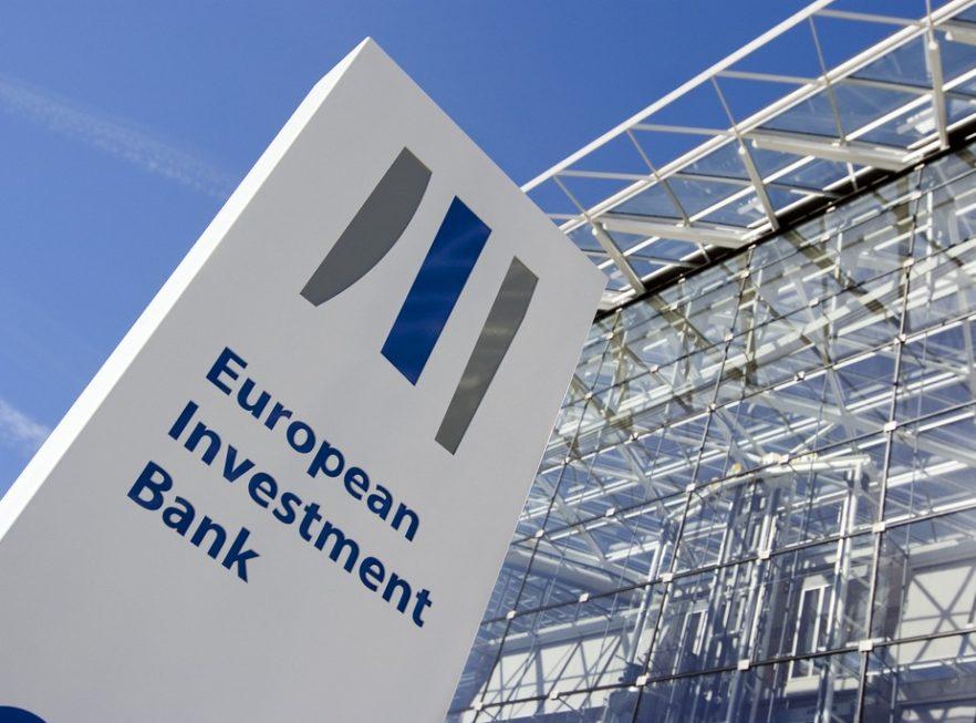 Investitionbank