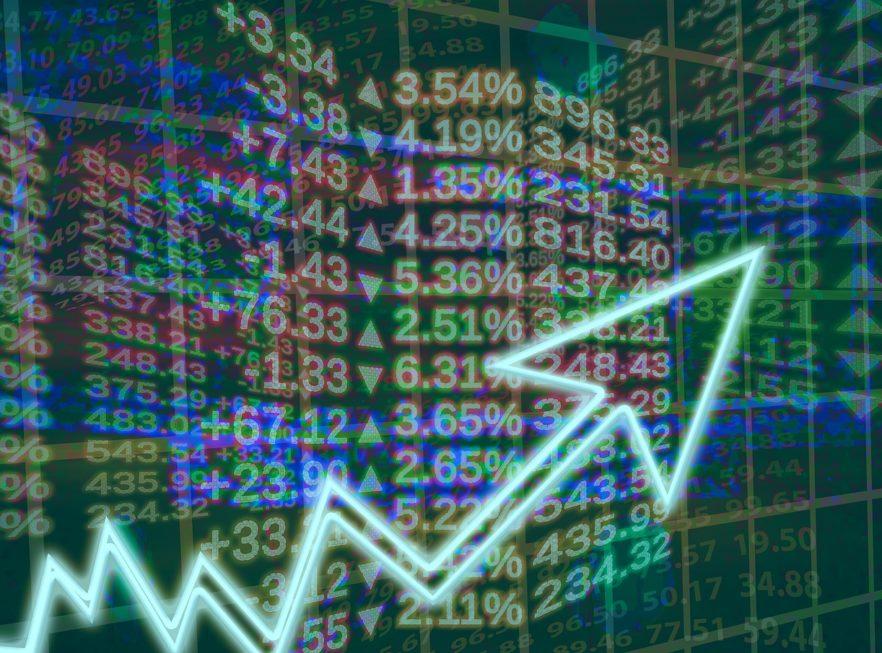 Finanzen global