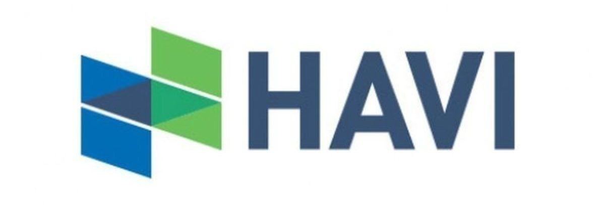 """HAVI Gruppe vereint globale Services unter der gemeinsamen Marke """"HAVI"""""""