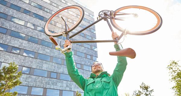 versicherungsbetrug bei fahrraddiebstahl das sind die tricks anlegermagazin mein geld - Versicherungsbetrug Beispiele