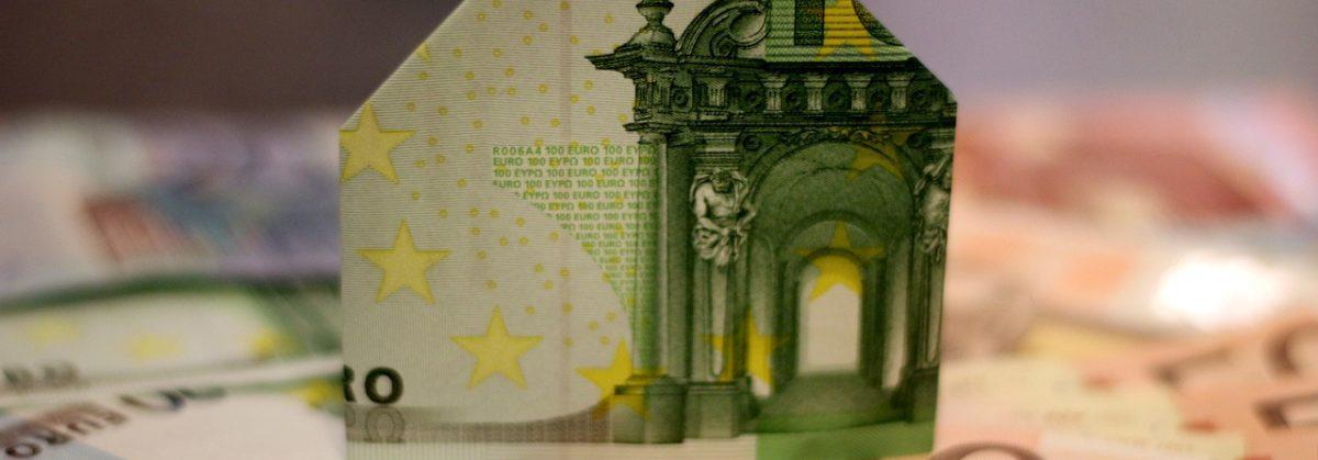 Herdentrieb und Psychologie – Baufinanzierungszinsen im August