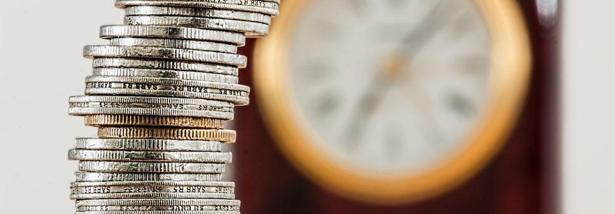 Adveq steigert verwaltete Kundenvermögen auf 7 Milliarden USD