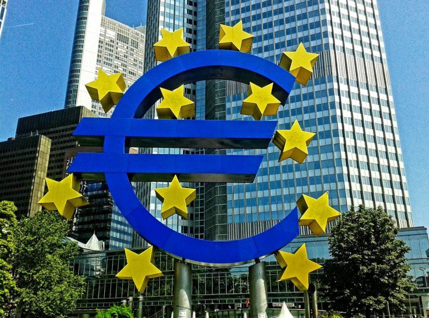 EZB-Sitzung