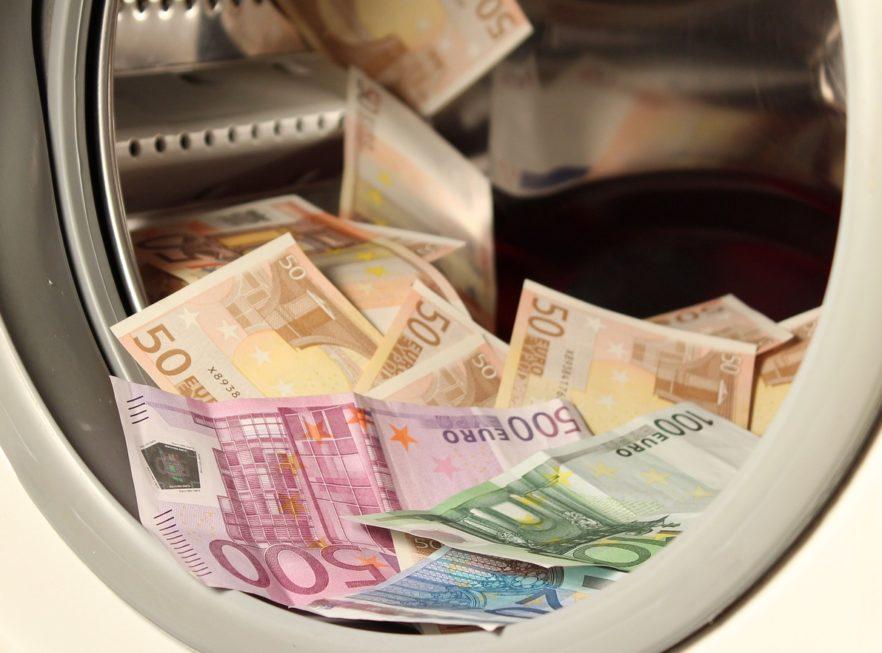 Geld/ Kredit