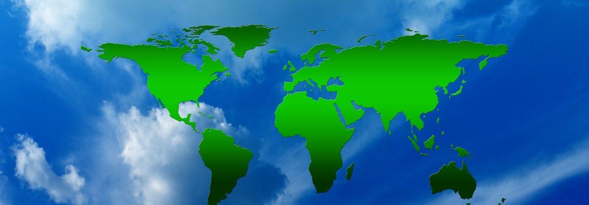 Tipps zu Emerging Markets