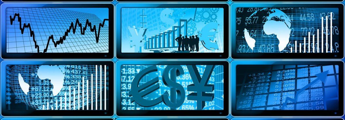 Emotionale Faktoren im Investment-Prozess