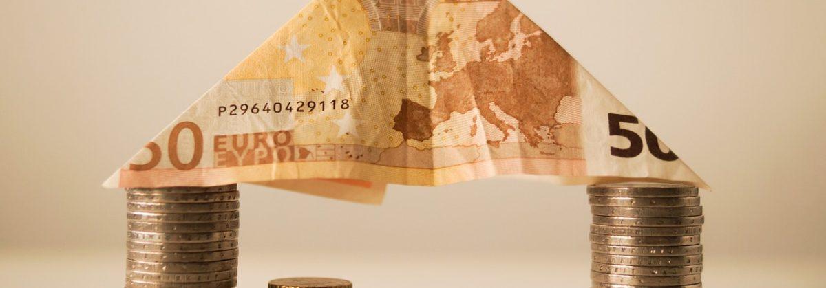 Amundi-Tochter CPR lanciert Fonds auf inflationsgeschützte Anleihen