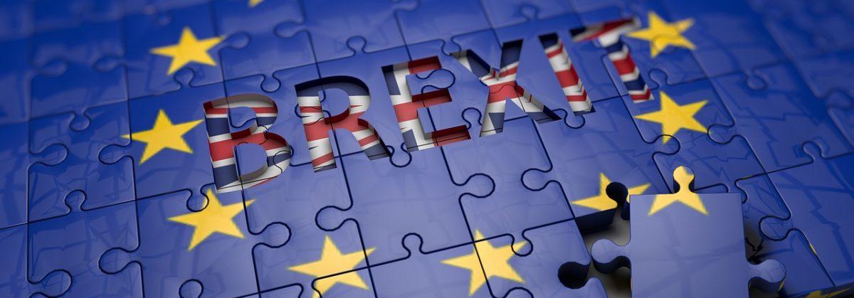 Deutsche Ökonomen skeptisch zum Brexit-Zeitplan