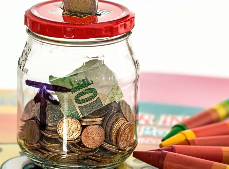 Fonds/ Investment