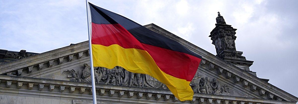 Erstranganleihen deutscher Banken sind nun nachrangig