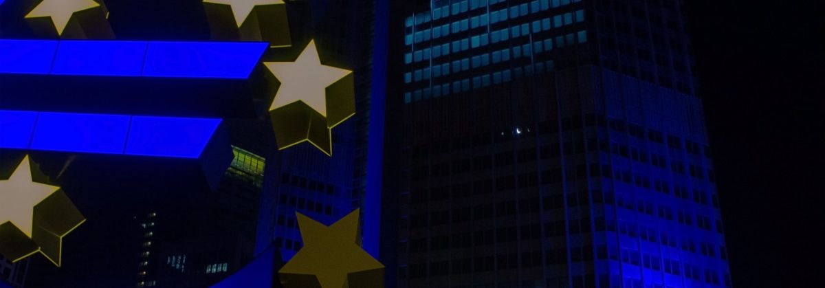 Wie wird die morgige EZB-Sitzung?