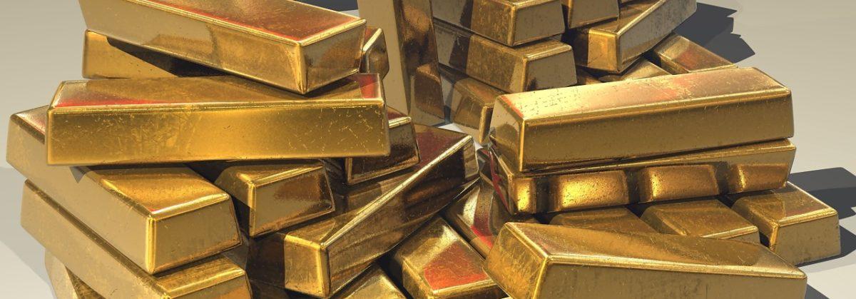 Aktienoptimismus kurzfristig abgeschwächt – gestiegene Zuversicht bei Gold und Zinspessimismus