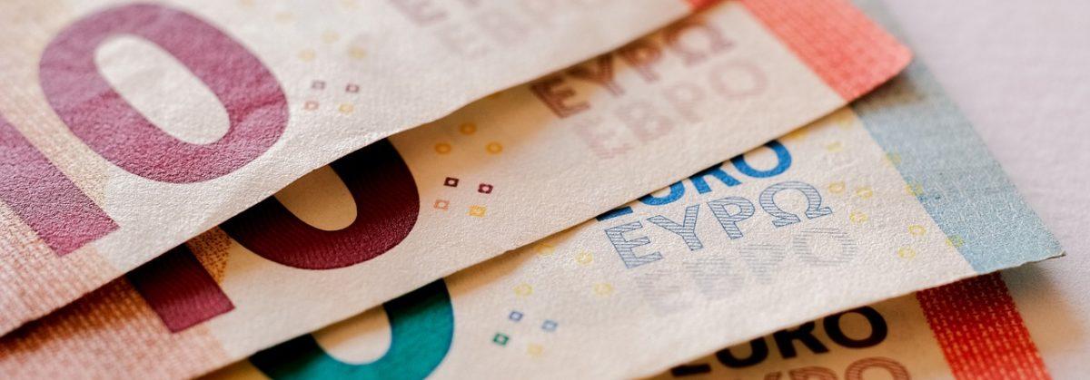 KfW Kreditmarktausblick: Kreditneugeschäft mit Unternehmen zeigt überraschende Dynamik