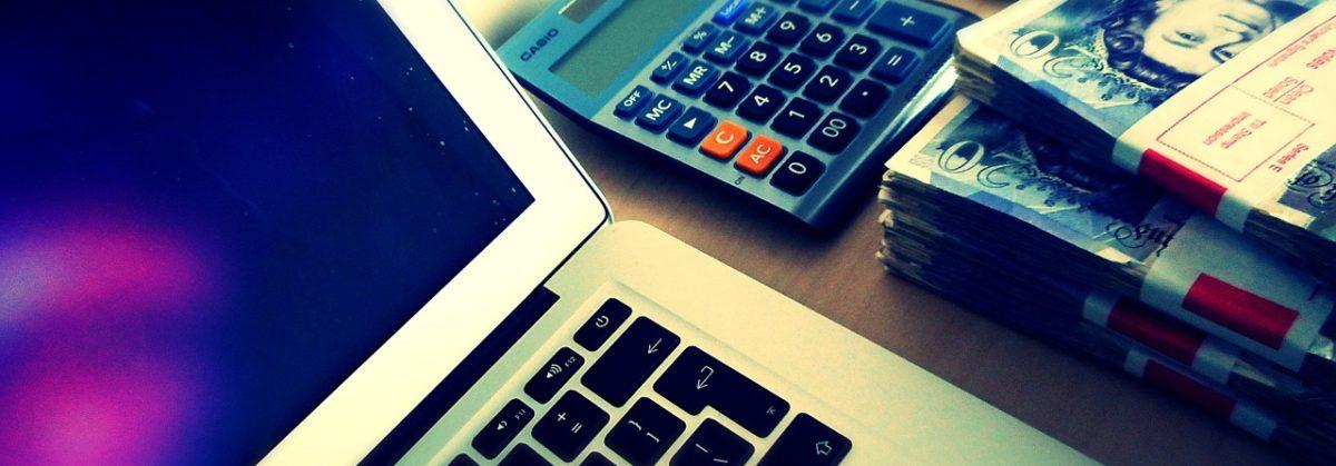 Finanzinstitute vs FinTechs