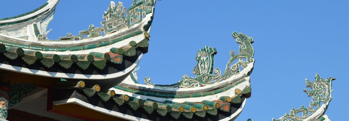 MSCI-Entscheidung ist Meilenstein für chinesische Aktien