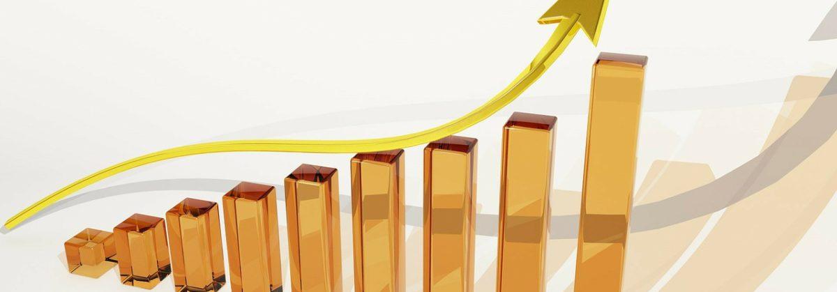 Alternative Bereiche für Investoren zunehmend interessant