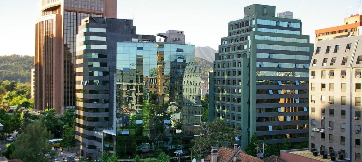 Digitale suche nach dem richtigen immobilienmakler for Suche immobilien