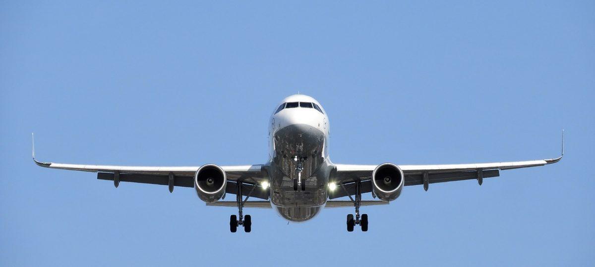 Aviation Fonds