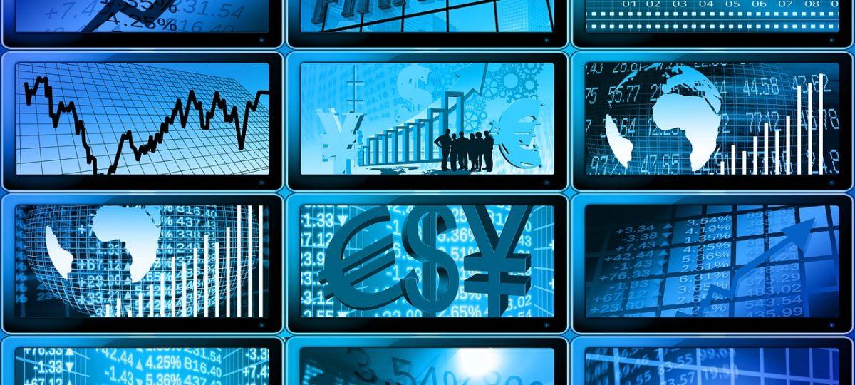 Börse global