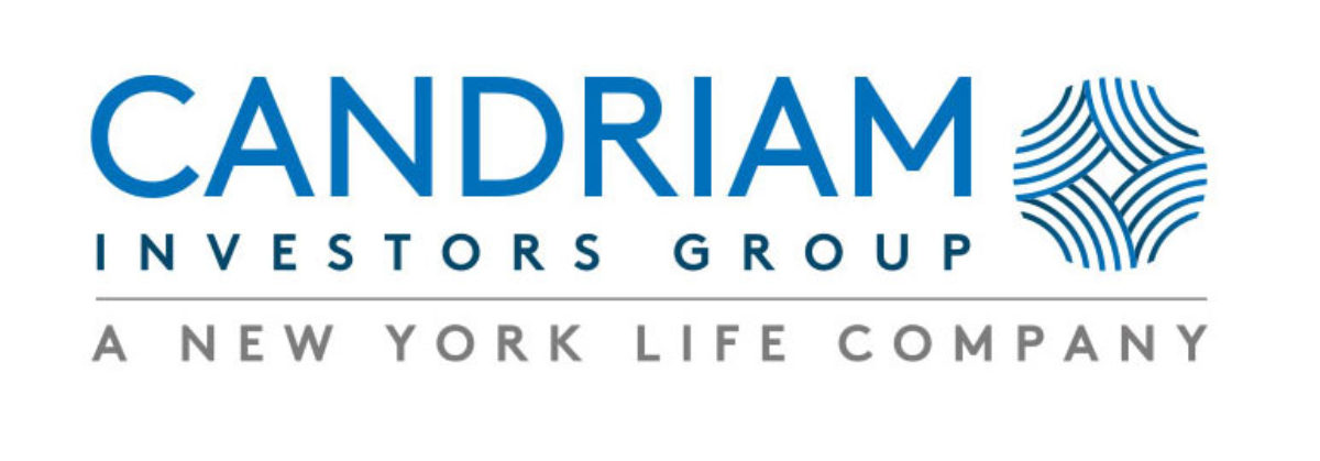 Candriam Investors Group legt neuen Anleihenfonds auf