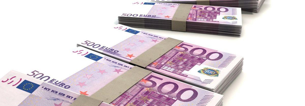Studie: Wissen über Geld wichtiger als Wissen zur Gesundheitsvorsorge