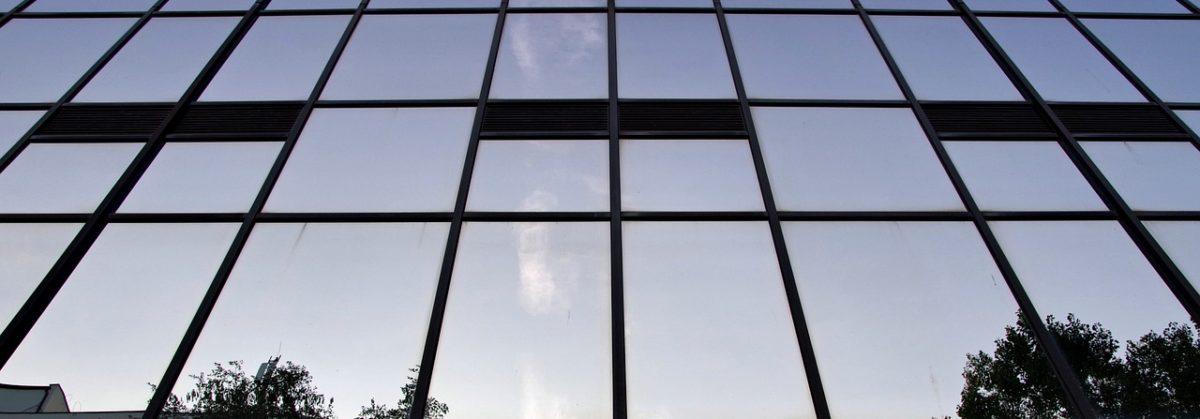 Blue Colibri Capital kauft Büroobjekt in Brüssel