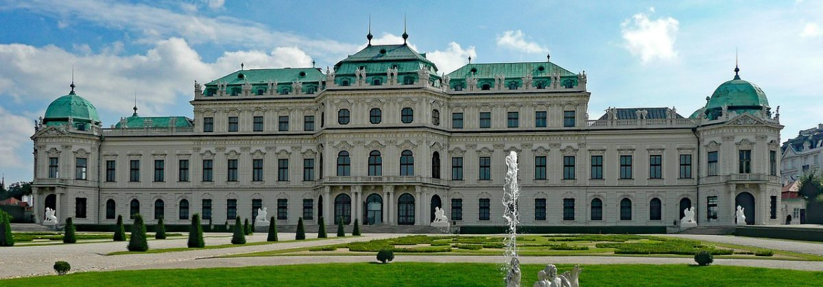 Warburg-HIH Invest mit neuem Standort in Wien