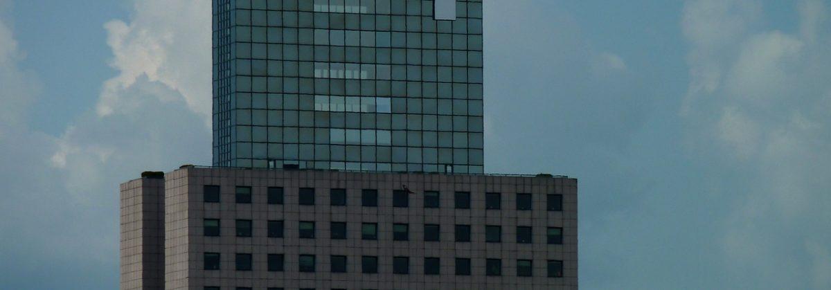 Warburg Bank launcht innovative digitale Vermögensverwaltung