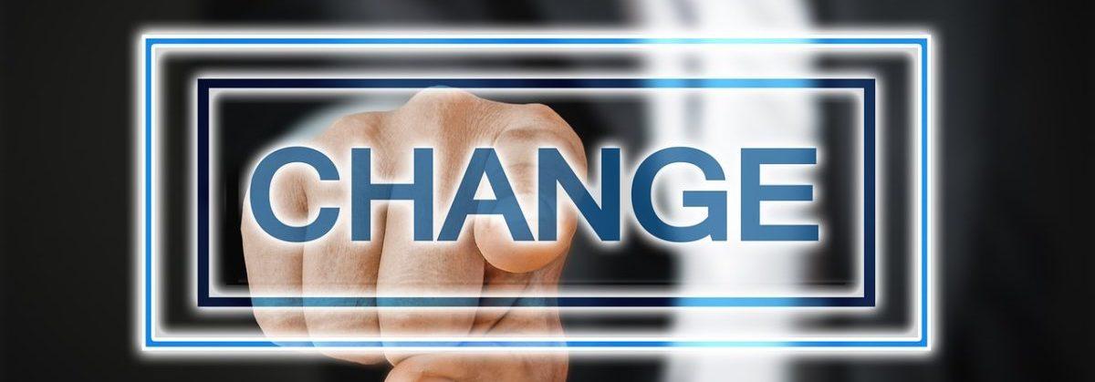 DJE Kapital AG reagiert auf geändertes regulatorisches Umfeld