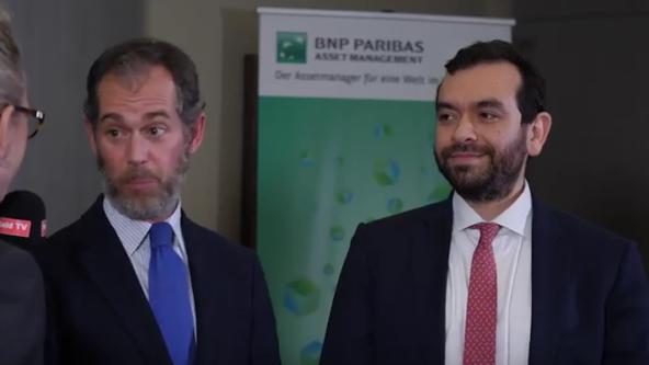 BNP Paribas, FPF 2017