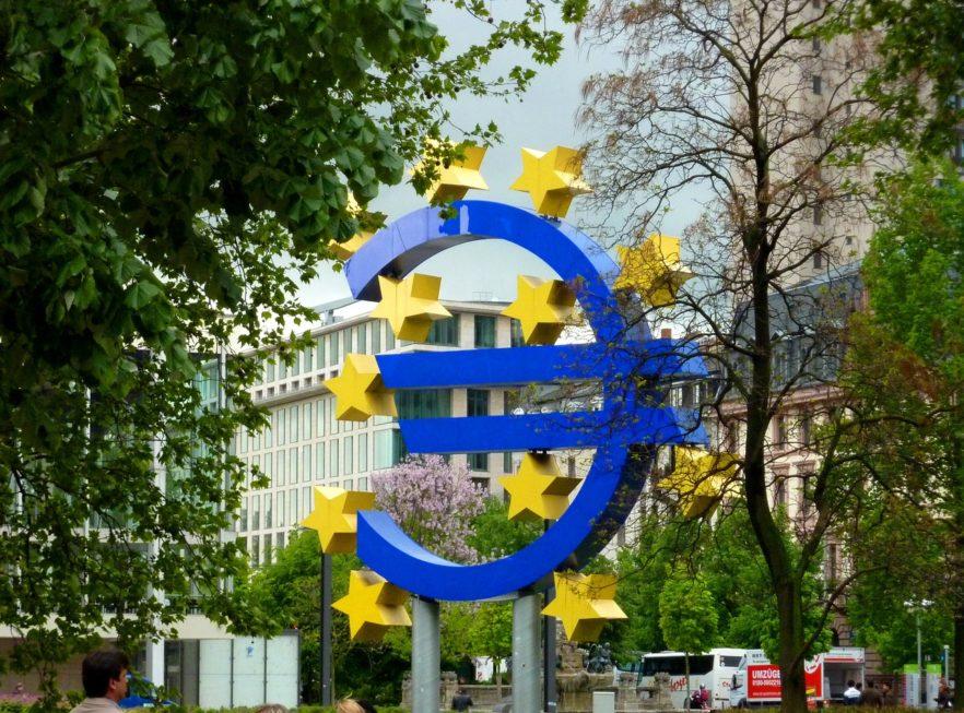 europäische Anlagen