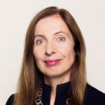 Dr. Claudia Giani-Leber
