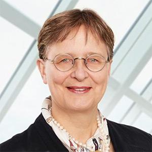 Dr. Henriette Meissner, Stuttgarter