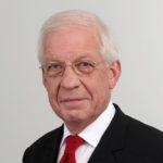 Hans-Jürgen Danzmann