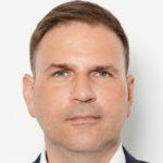 Michael Reinelt