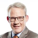 Ulrich Hoff