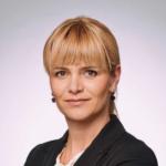 Tanja Gudjons