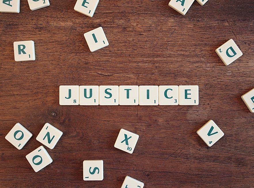 CQF-avocat / pixabay